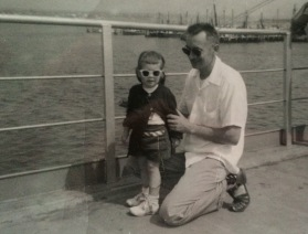 dad-and-me-block-island